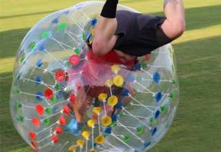 bubbleu24-tm-bubble-football-ball-size-5-for-bubble-soccer-zorb-football-loopyball-bumper-ball-game-__51UqruvlTmL