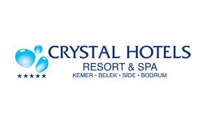 crystal-hotels