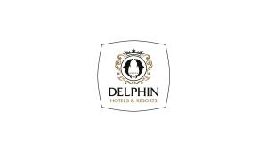 delphi-hotels