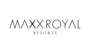 maxxroyal-resort