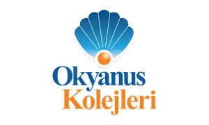 okyanus-kolejleri