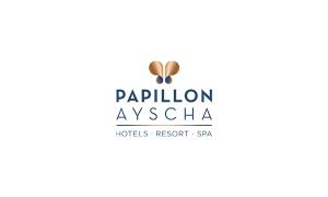 papillon-ayscha