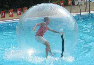 pl17299860-amusement_park_inflatable_bubble_ball_1_0mm_thick_with_pvc_material_patches