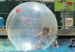 pl17418407-transparent_pvc_tpu_walking_on_water_bubble_ball_logo_printing_custom_size