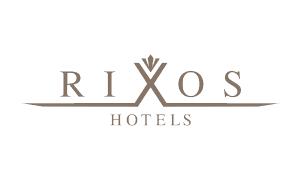 rixos-hotels