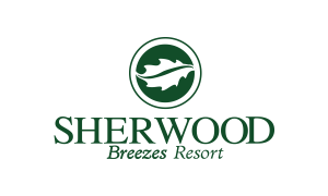sherwood-breeze