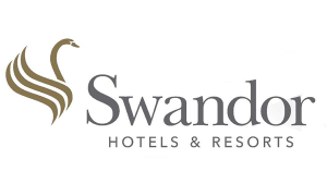 swandor