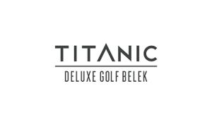 titanic-deluxe