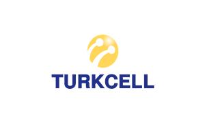 tukcell